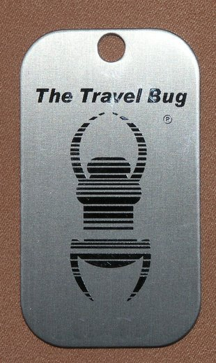Travel_bug_GC
