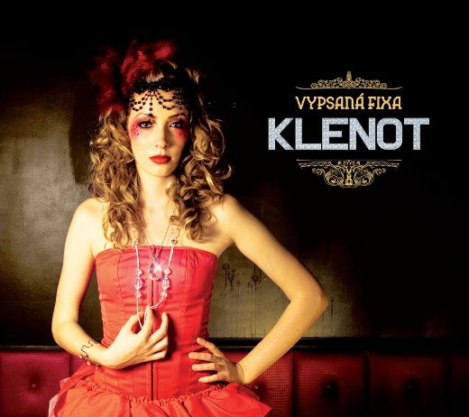 klenot_cover