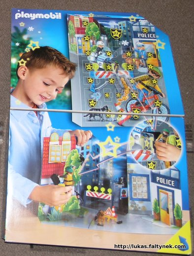 Playmobil_adventni_kalendar_Daduv