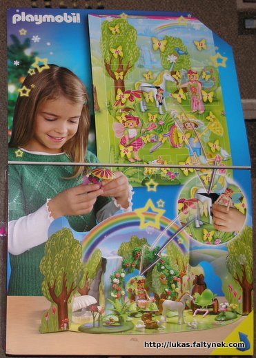 Playmobil_adventni_kalendar_Luci